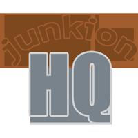 JunkionHQ