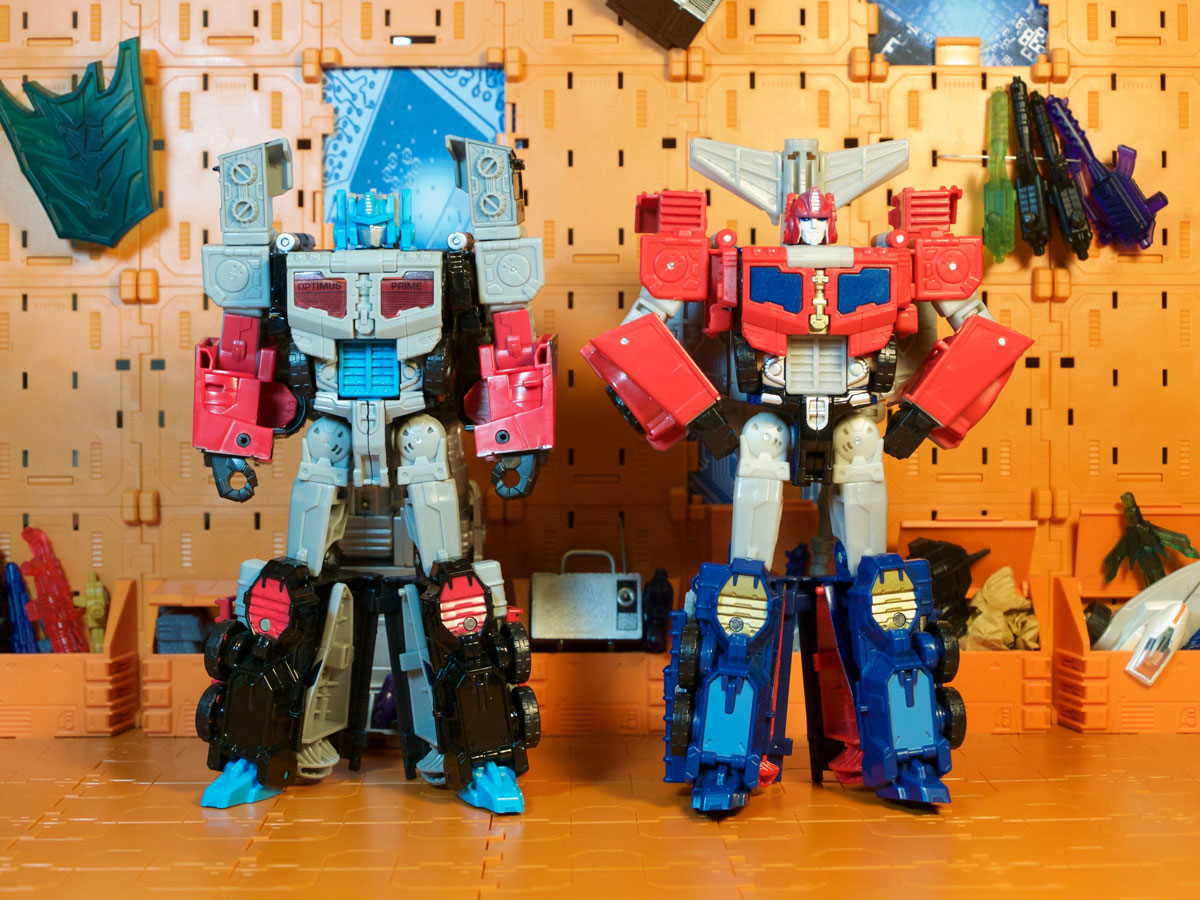 Primes!
