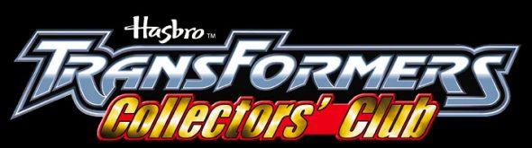 Transformers Collectors' Club