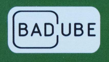 BadCube OTS-3 Backland
