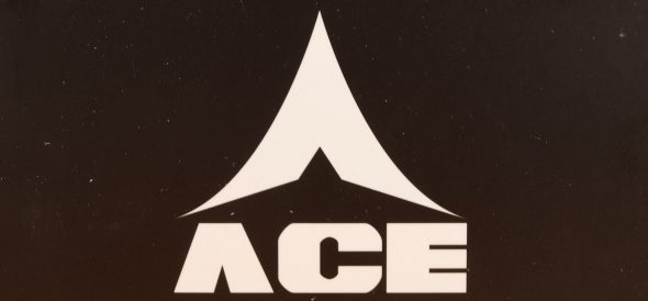 ACE-02 Hiccups