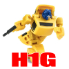 H1G Gremlin (jumps to details)