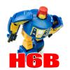 H6B Max V2 (jumps to details)