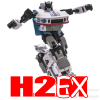 H2EX Manero (jumps to details)