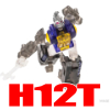 H12T Abadon (jumps to details)