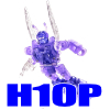H10P Abadon (jumps to details)