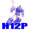 H12P Asmodeus (jumps to details)