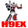 H9EX Hynkel (jumps to details)