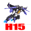H15 (jumps to details)