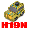 H19N Pizzeria (jumps to details)