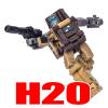 H20 William Bonney (jumps to details)