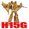 H15G Lucifer (jumps to details) (jumps to details)