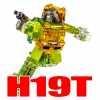 H19T Hogan (jumps to details)
