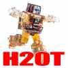 H20T William Bonney (jumps to details)
