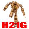H21G Scaramanga (jumps to details)