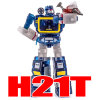 H21T Scaramanga (jumps to details)