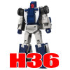 H36 Hitcher (jumps to details)