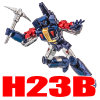 H23B Haraldr (jumps to details)