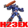 H23EX Darius (jumps to details)