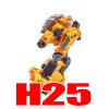 H25 Herbie (jumps to details)