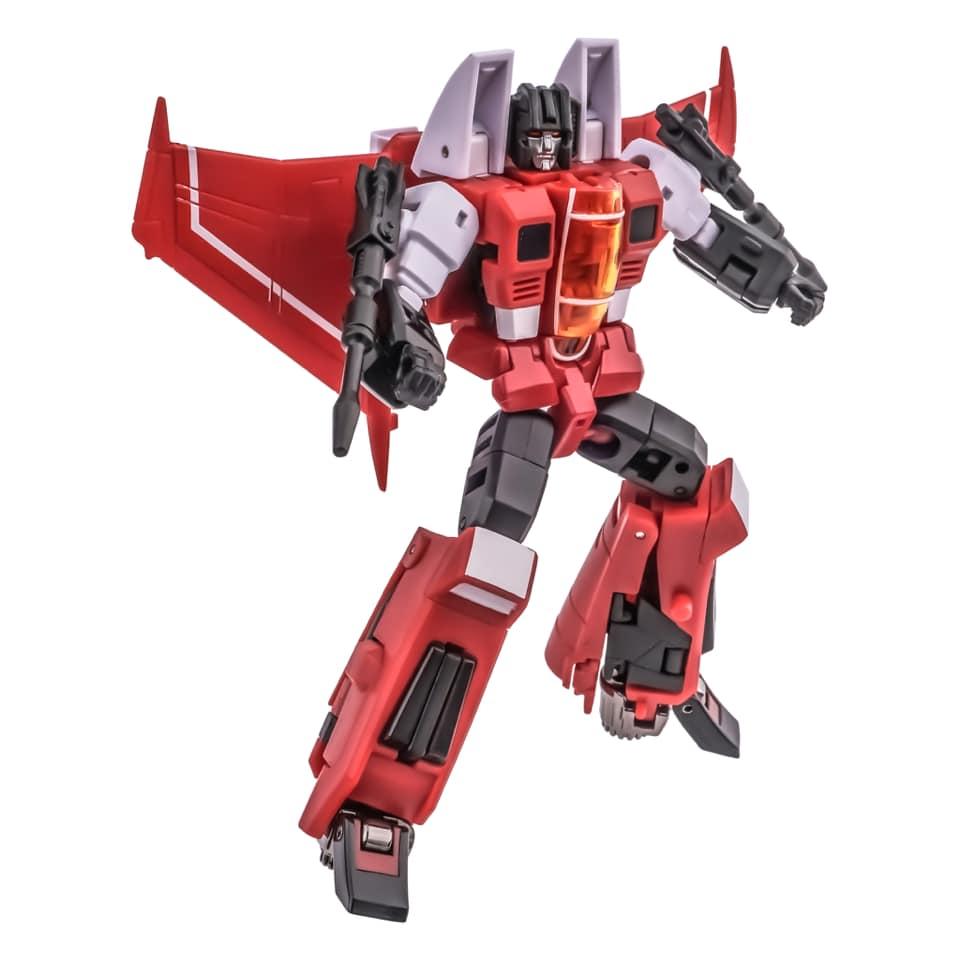H15R Icarus