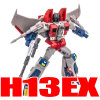H13EX Lucifer (jumps to details)