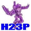 H23P Darius (jumps to details)