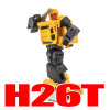 H26T Bickle (jumps to details)