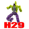 H29 Raum (jumps to details)