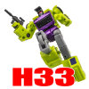 H33 Berith (jumps to details)