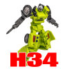 H34 Paimon (jumps to details)
