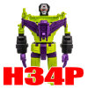 H34P (jumps to details)