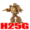 H25G Herbie (jumps to details)
